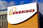 NEB orders Enbridge to stop work on Manitoba pipeline