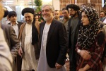 Afghanistan election in crisis after candidate pulls out ofaudit