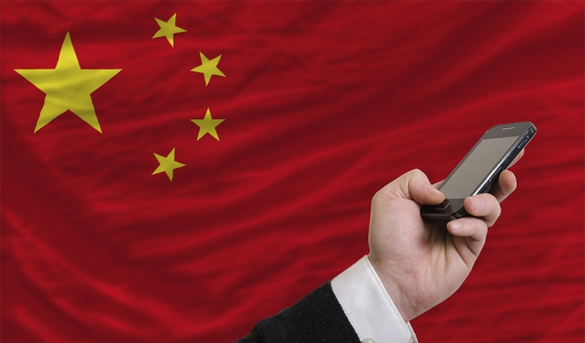 smartphone_china