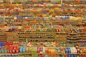 grocery store 1280px-Fredmeyer