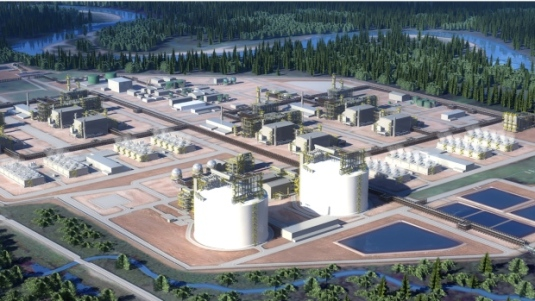 lng-canada-kitimat-project