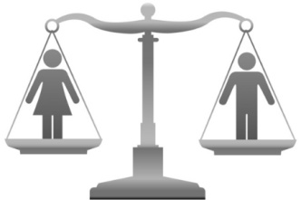 gender_equality_scale_450